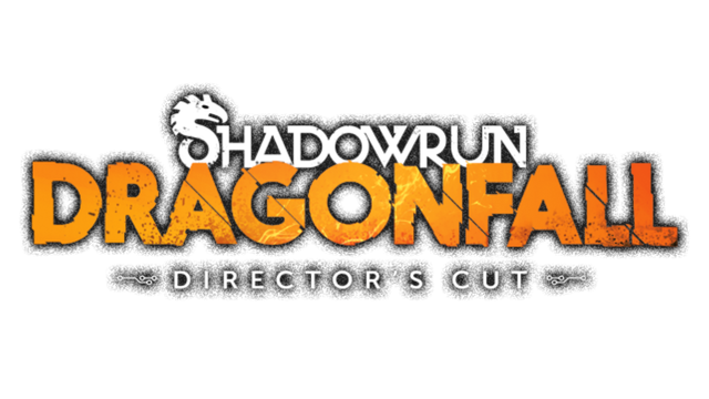 Shadowrun: Dragonfall - Director's Cut - Steam Backlog