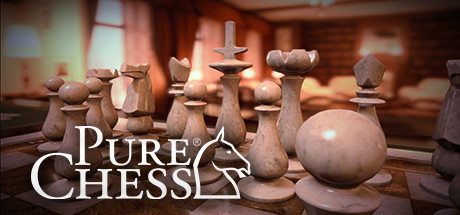 Teaser image for Pure Chess Grandmaster Edition