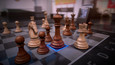 Pure Chess Grandmaster Edition by  Screenshot