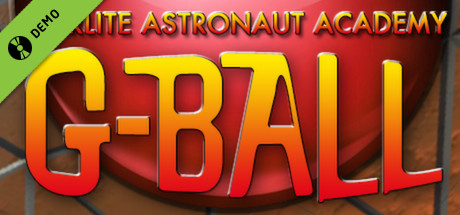 G-Ball Demo