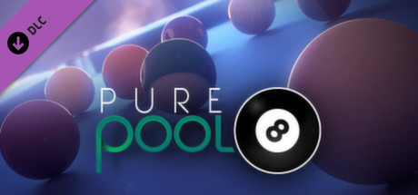 Pure Pool™ - VooFoo DNA