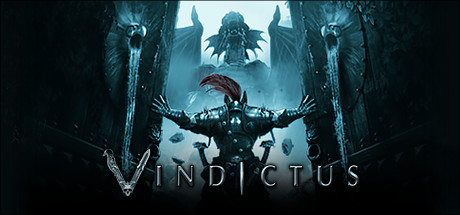 Vindictus - New User Package
