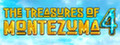 The Treasures of Montezuma 4 Screenshot Gameplay