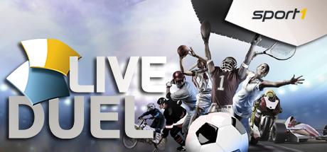 Sport1 Live Gucken
