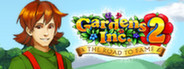 Gardens Inc. 2: The Road to...