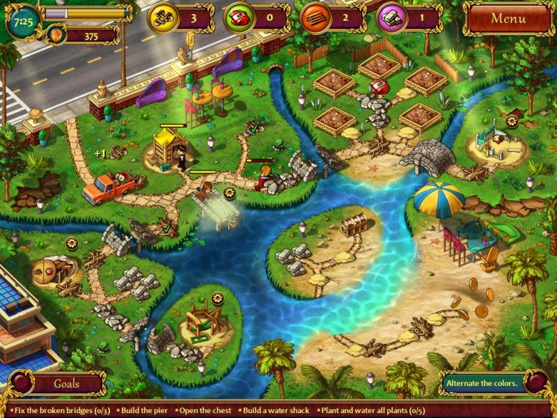 garden inc 2 free download full version