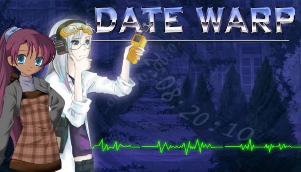 Anime Dating spel Naruto vegetarisk dating webbplatser