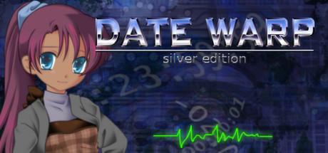 Teaser image for Date Warp