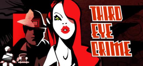 Third Eye Crime Thumbnail