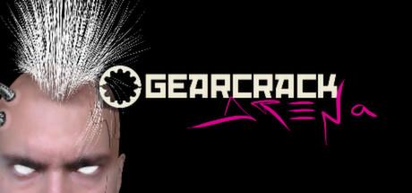 GEARCRACK Arena Thumbnail