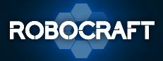 Robocraft Free Starter Pack Giveaway!