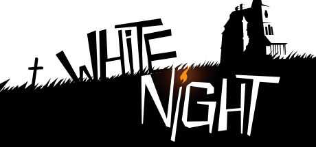 Teaser image for White Night
