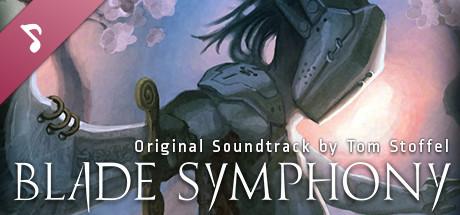 Blade Symphony Original Soundtrack