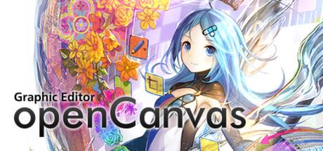 OpenCanvas 7.0.15 Free Download
