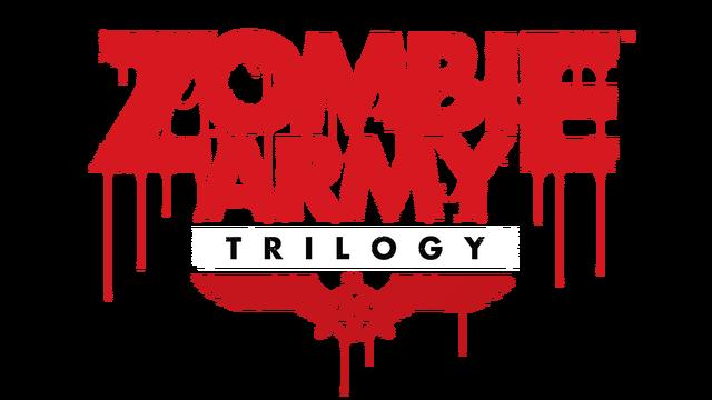 Zombie Army Trilogy - Steam Backlog