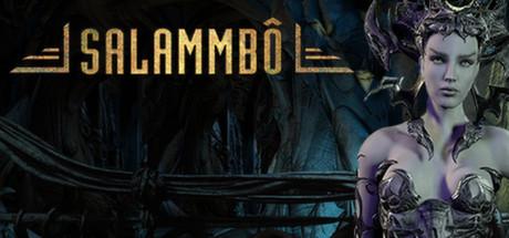 Сэкономьте 81% при покупке Salammbô: Battle for Carthage в Steam