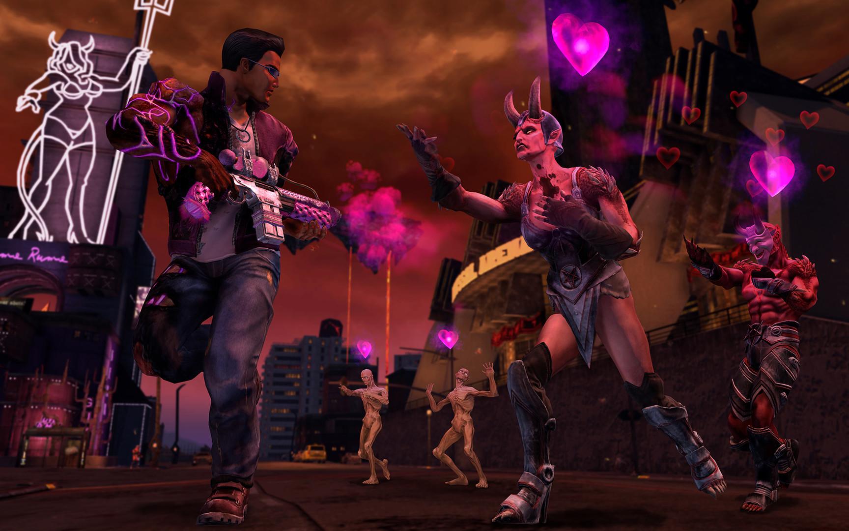 com.steam.301910-screenshot