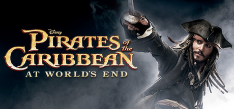 Pirates Of The Caribbean At Worlds End Invites Players Into The World Of The Films And Beyond Live And Die By The Sword While Playing As Captain Jack