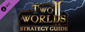 Two Worlds II Strategy Guide-dlc