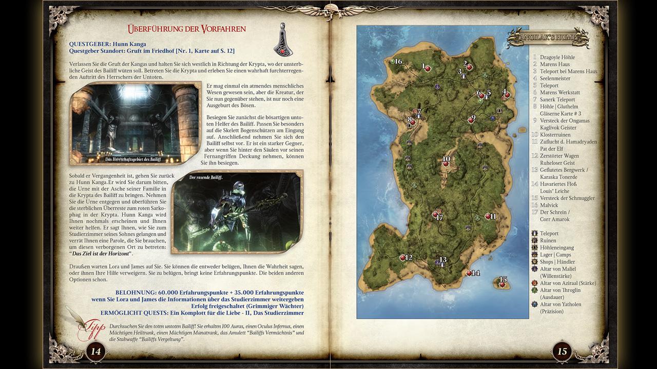 com.steam.302030-screenshot