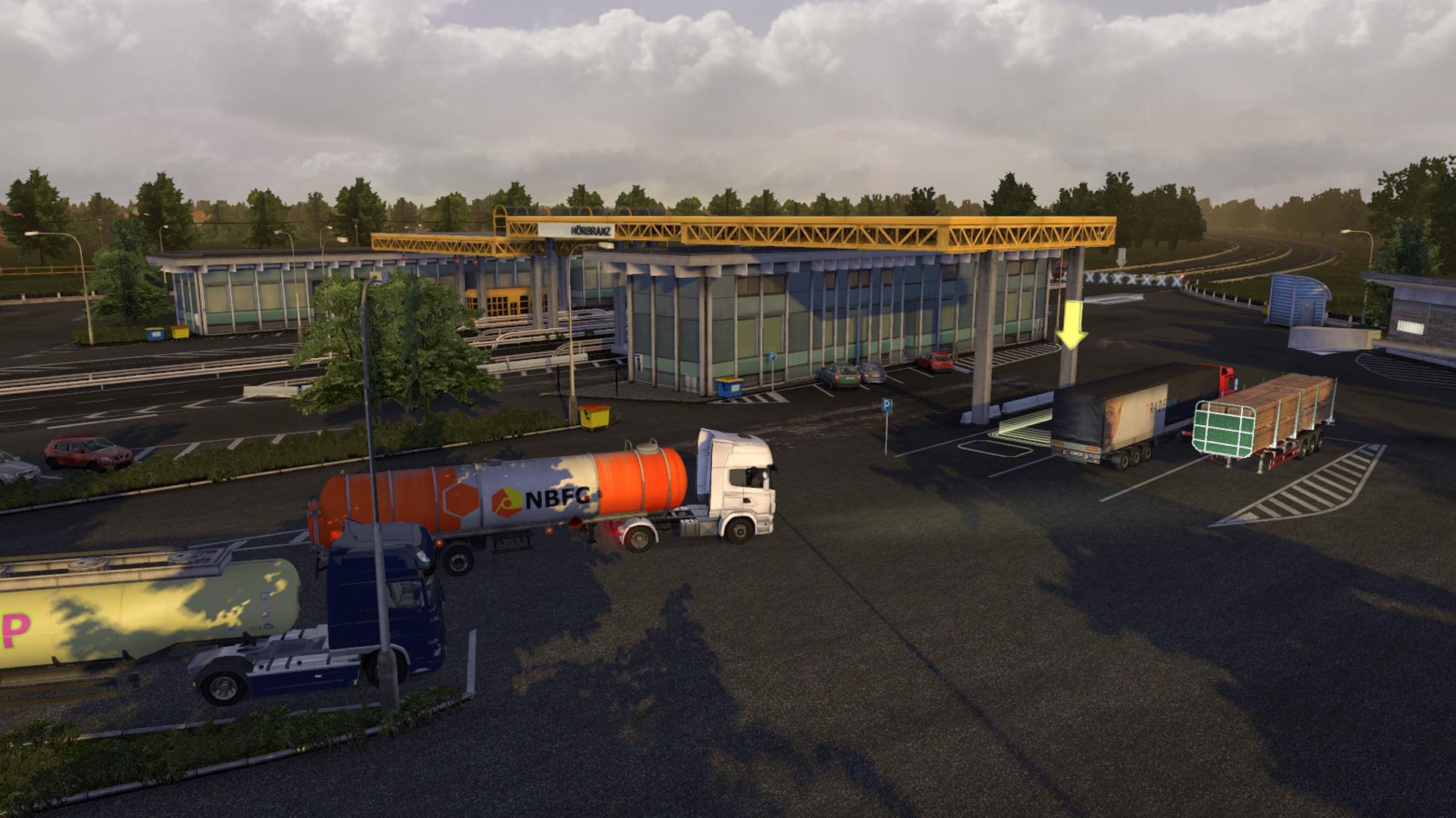 com.steam.302060-screenshot