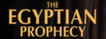 The Egyptian Prophecy: The Fate of Ramses-game