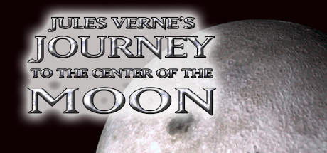 Voyage: Journey to the Moon Steam Game