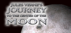 Voyage: Journey to the Moon cover art