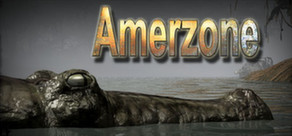 Amerzone: The Explorer's Legacy cover art