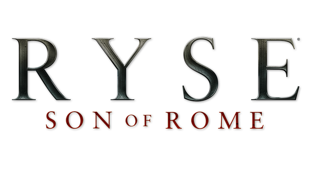 Ryse: Son of Rome - Steam Backlog