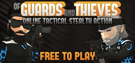 Of Guards And Thieves title thumbnail