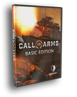 call to arms dlc download