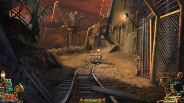 Namariel Legends: Iron Lord Premium Edition