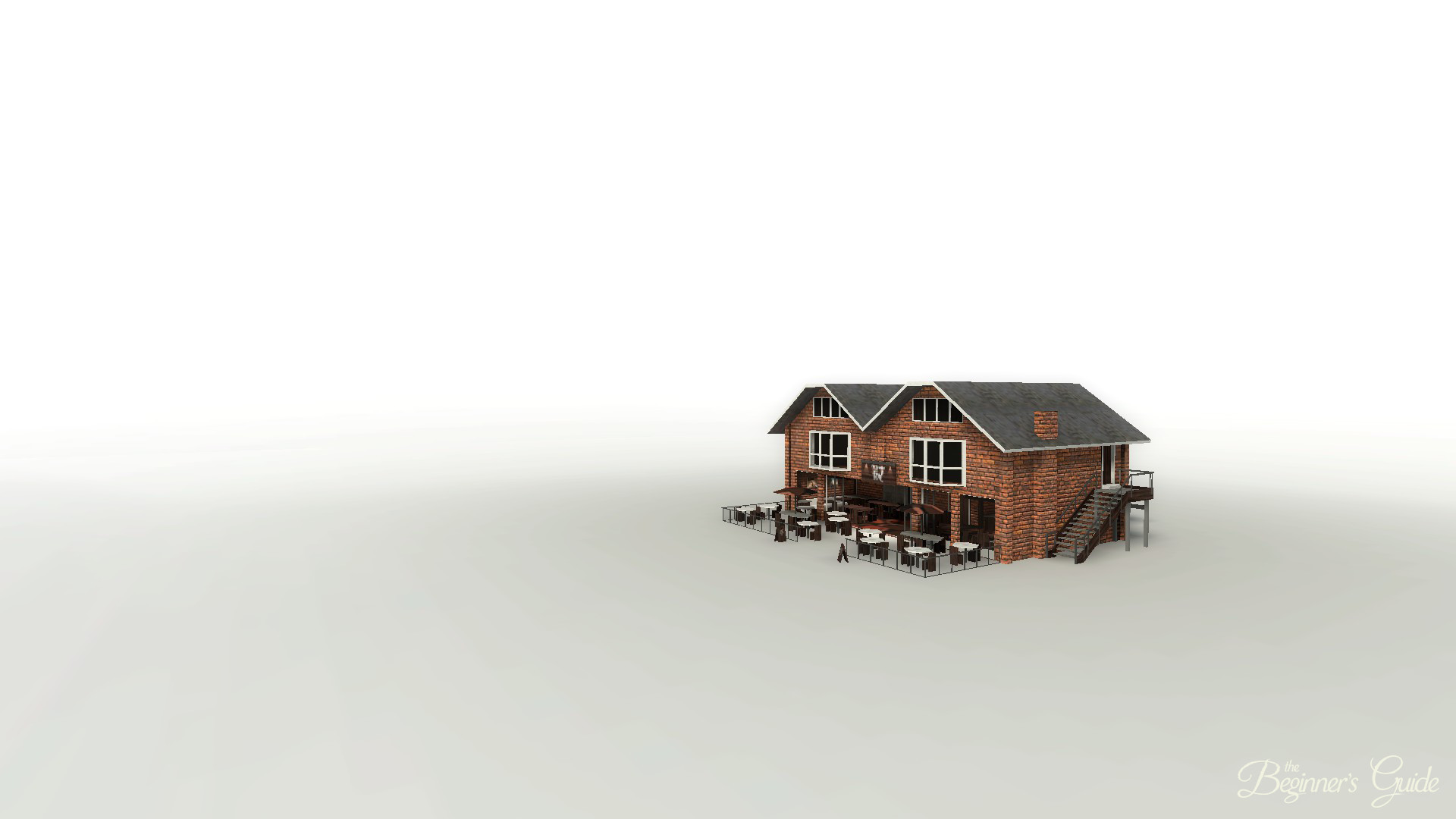 beginner_1_store