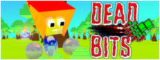 IndieGala Steam Key Giveaway – Dead Bits
