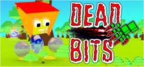 Dead Bits cover art
