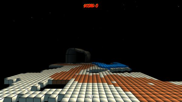 скриншот Dead Bits 0