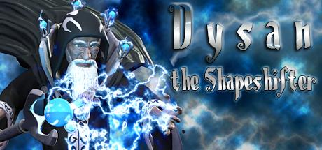 Dysan the Shapeshifter Thumbnail
