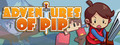 Adventures of Pip-game
