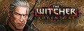 The Witcher Adventure Game-game