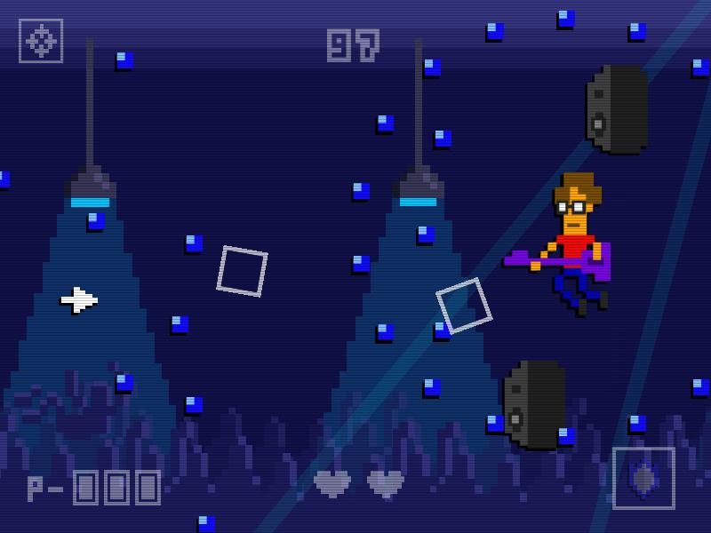com.steam.303840-screenshot