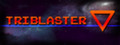 TriBlaster-game