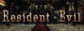 Resident Evil / biohazard HD REMASTER-game