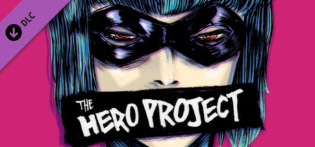 Heroes Rise: The Hero Project - Warning System