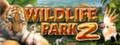 Wildlife Park 2-game