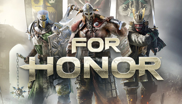 FOR HONOR™ on Steam