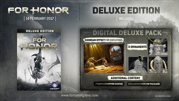 need activation key for honor predownload