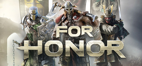 Bildergebnis für for honor steam