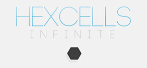 Hexcells Infinite cover art