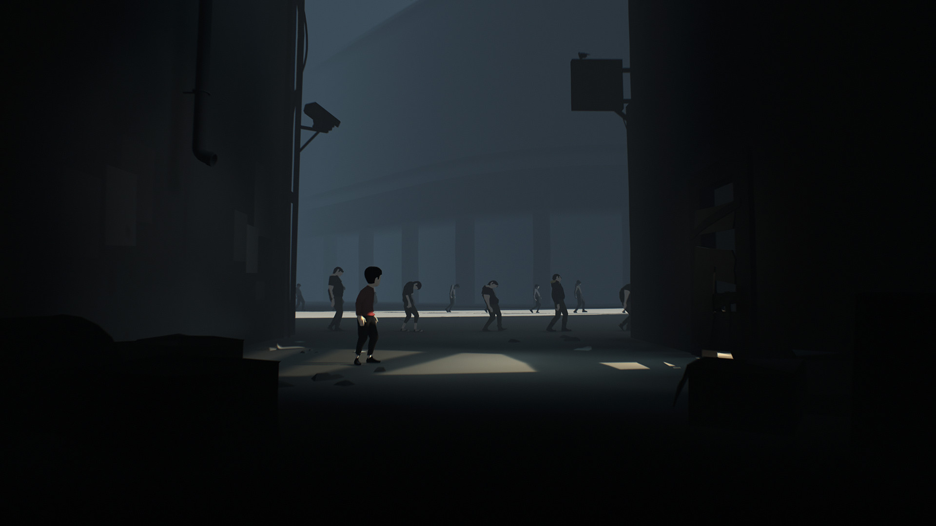limbo game torrent